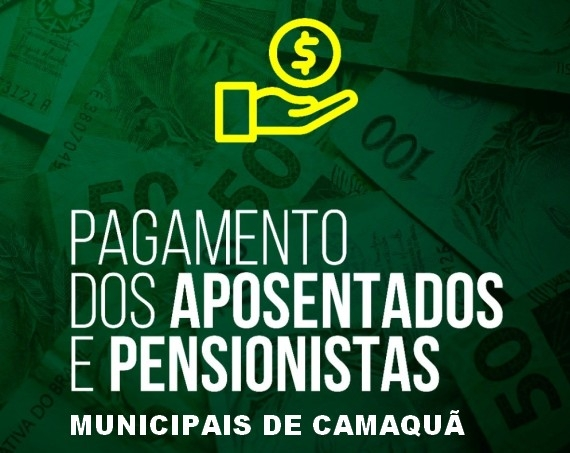 Noticia beneficios-de-aposentados-e-pensionistas-do-municipio-sera-dia-25