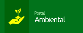 Banner Portal Ambiental